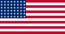 Country of Origin United State