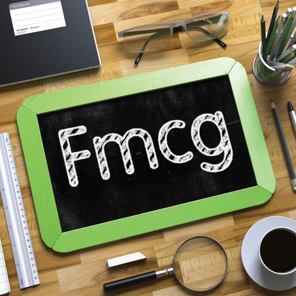 fmcg industry malaysia