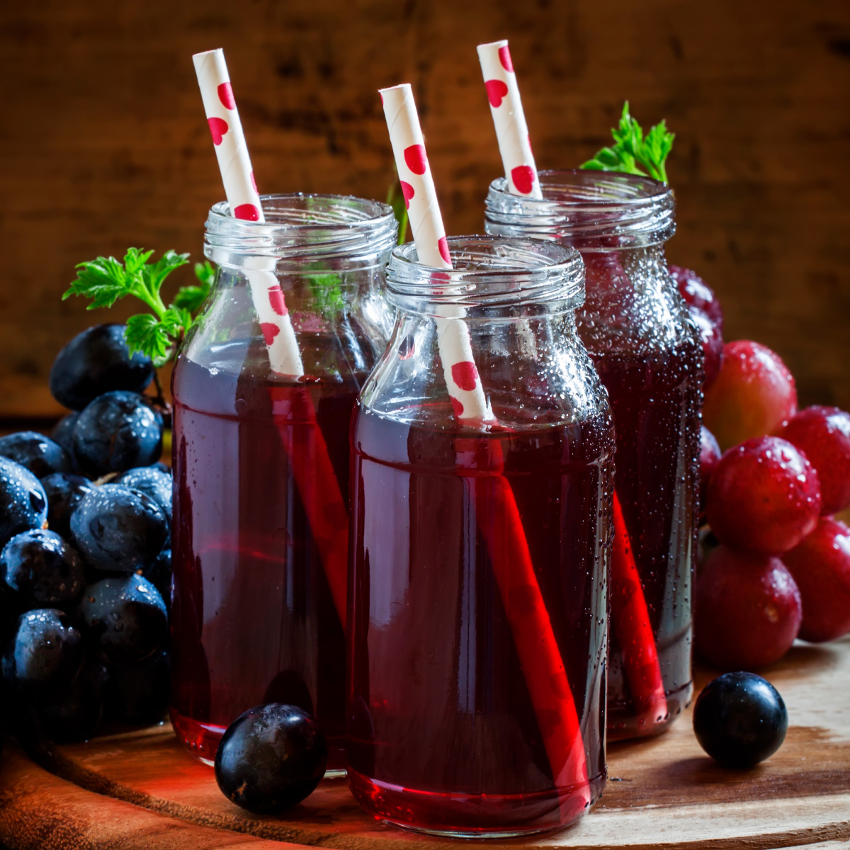 grape-juice-healthy