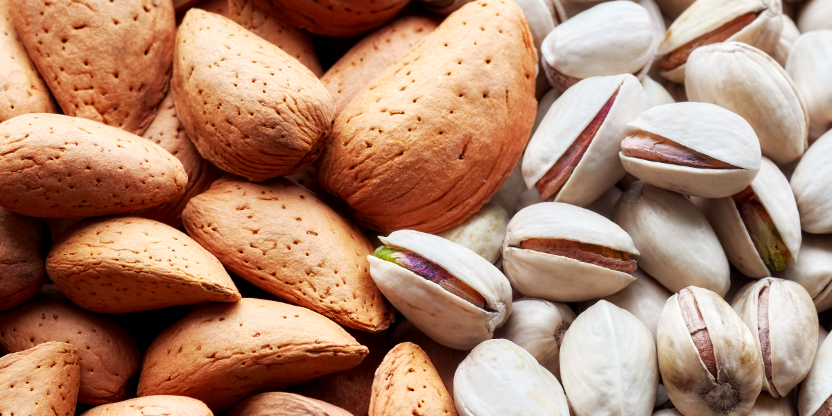 how-healthy-are-nuts