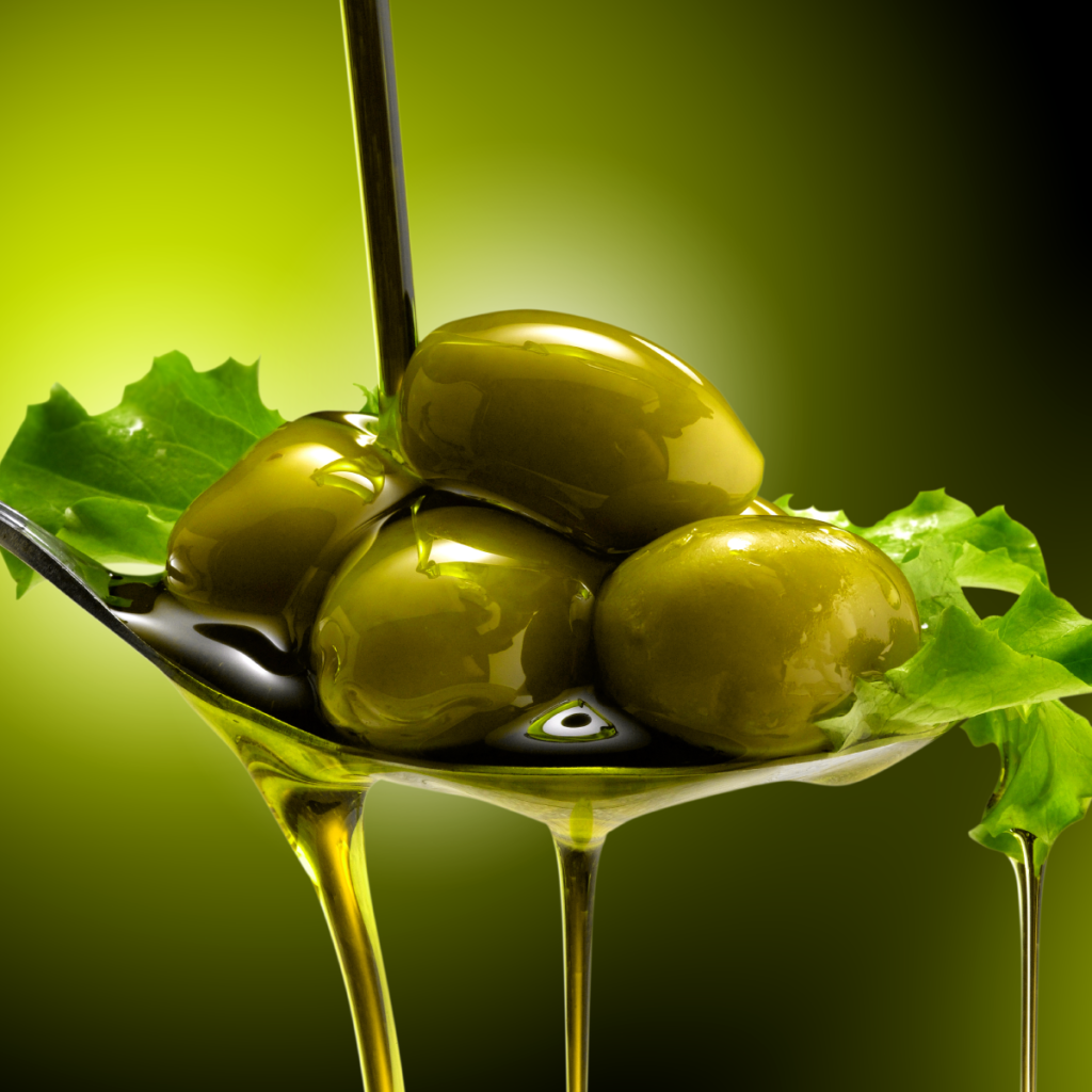 how-to-get-the-best-out-of-your-olive-oil