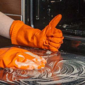 hygienic-kitchen