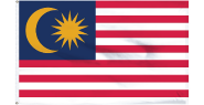 country of origin malaysia