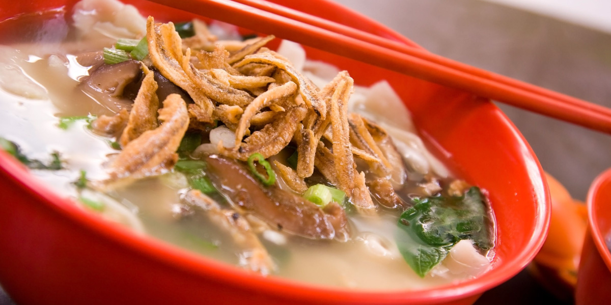 pan-mee-noodles-in-malaysia