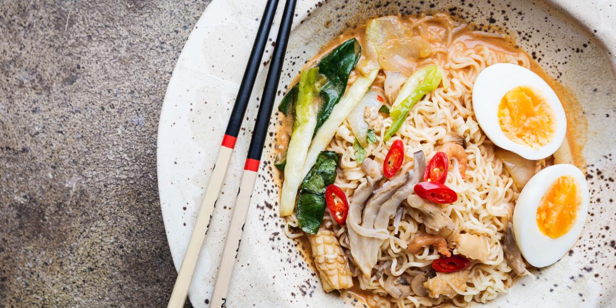 ramen-noodles-in-asia